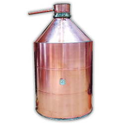 whiskey still for sale copper still for sale whiskey still