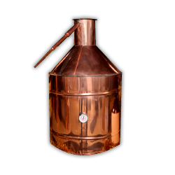 moonshine still whiskey still copper moonshine still for sale