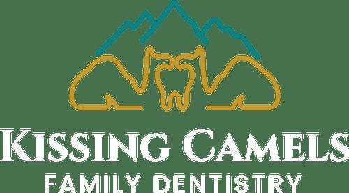 Colorado Springs Dentist | Kissing Camels Family Dentistry
