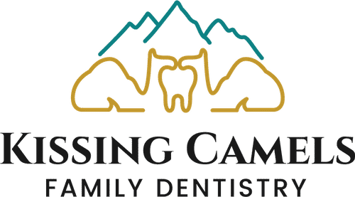 Colorado Springs Dentist | Kissing Camels Family Dentistry
