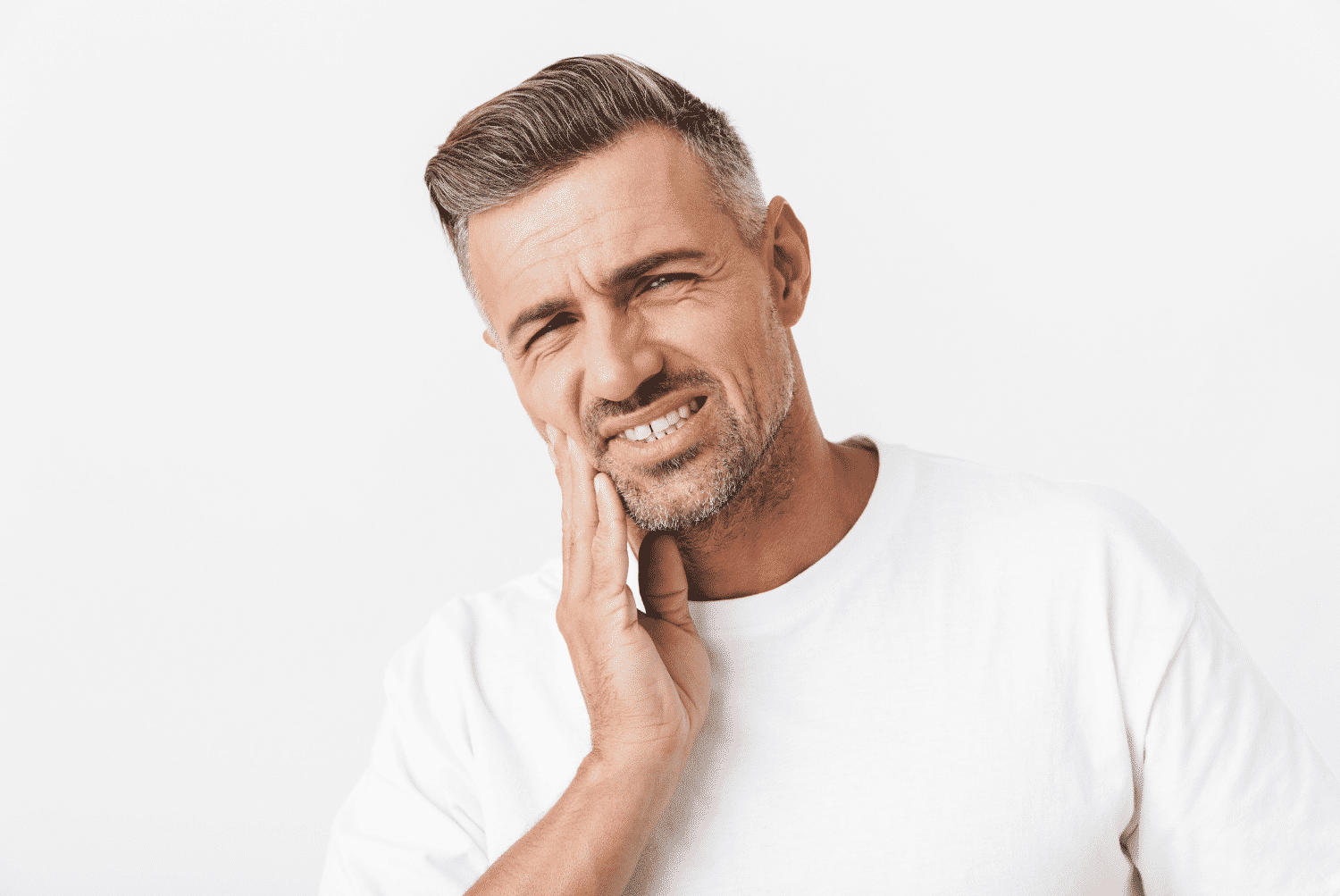 How to Fix a Cracked Tooth - Dr. Boals
