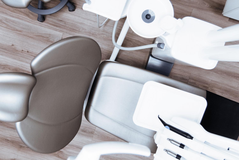 Is Sedation Dentistry for Me? - Dr. Boals
