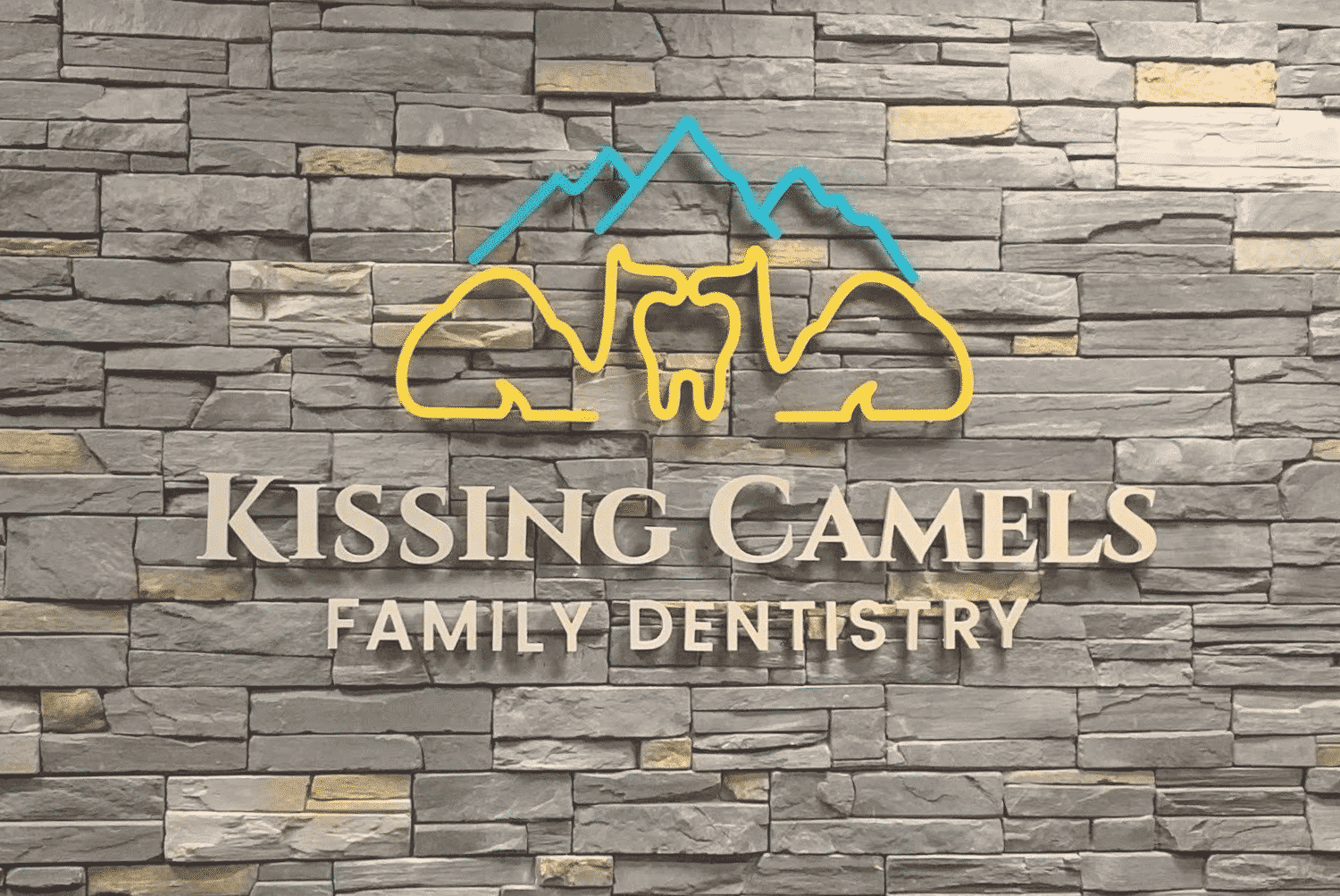 Benefits of Visiting Your Colorado Springs Dentist