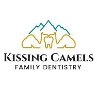 kissing camels Family Dentist CO