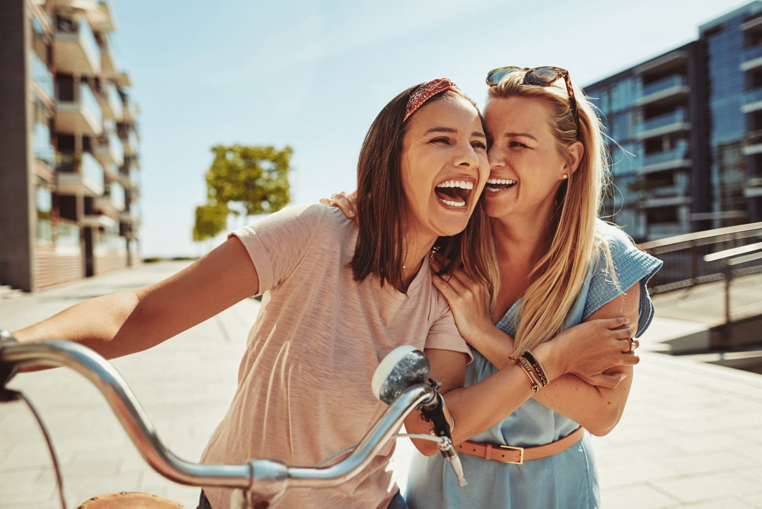 most popular adult smile makeover options - Colorado Springs CO