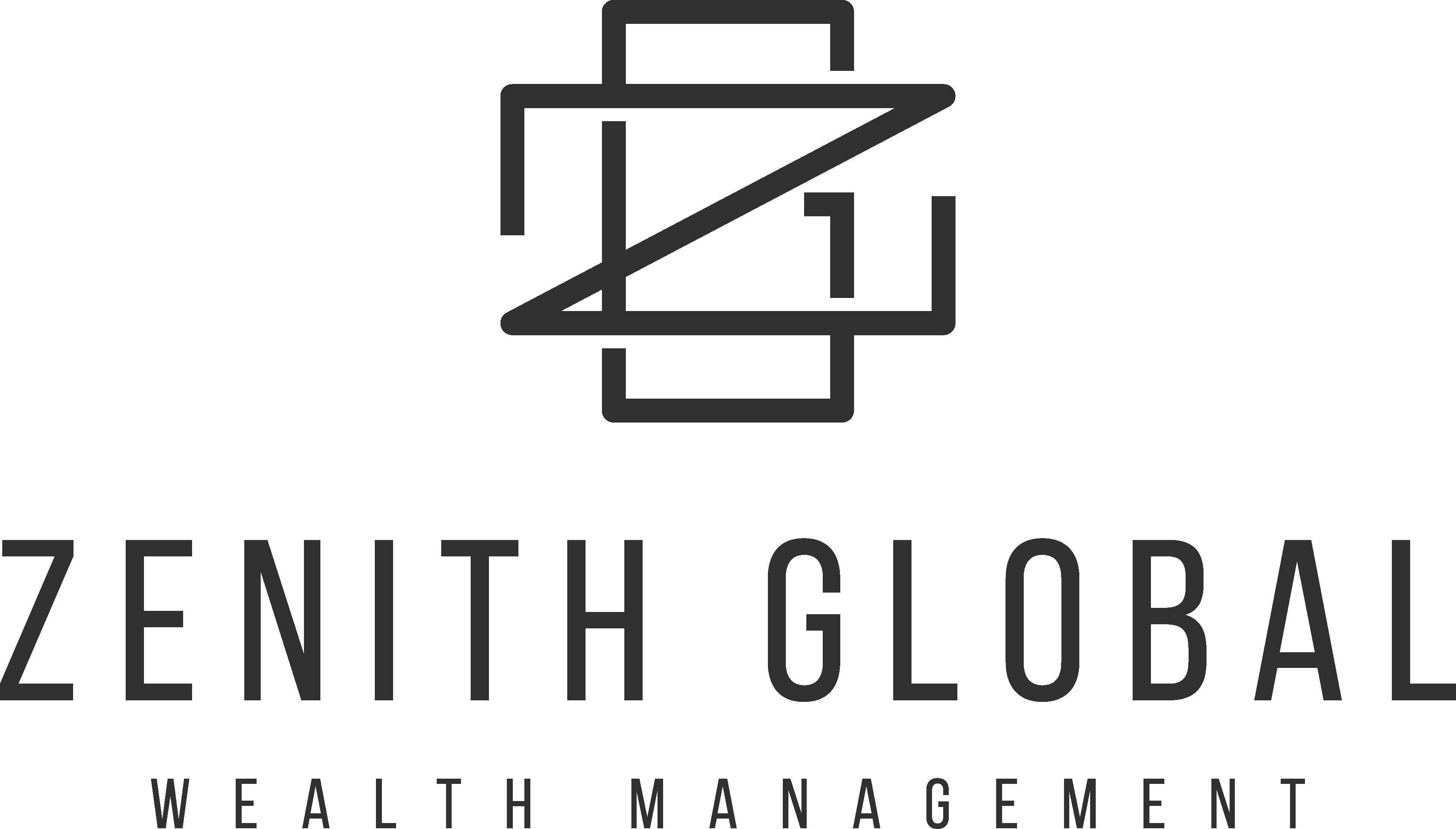 Zenith Global Wealth Management