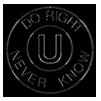 D.R.U.N.K. Wear | Designs by Larry Davis