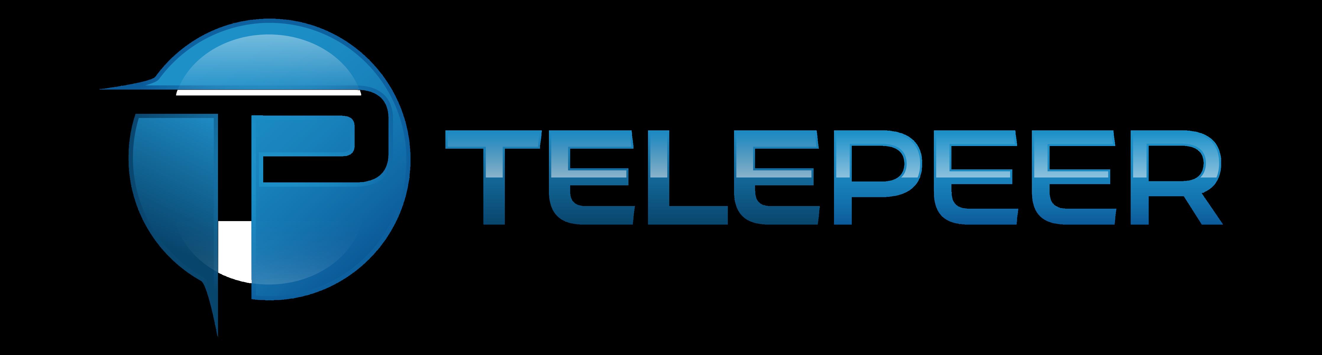 Telepeer Cloud Business Comminutions