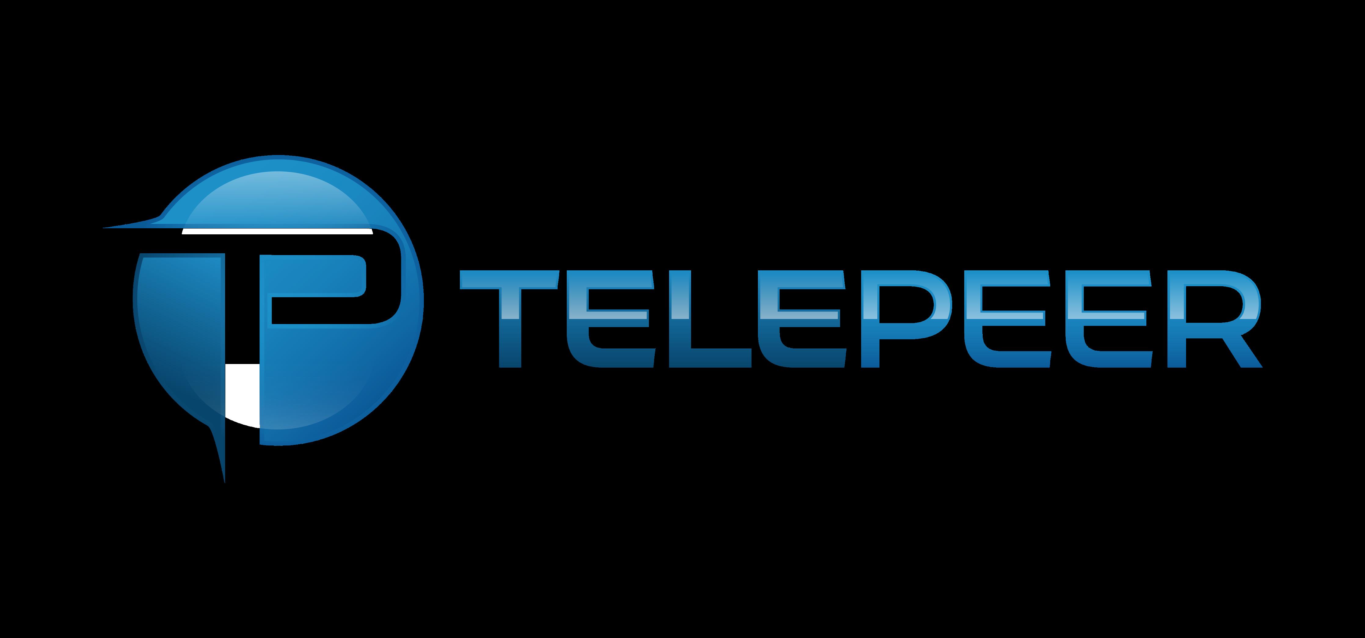 Telepeer Cloud Communications