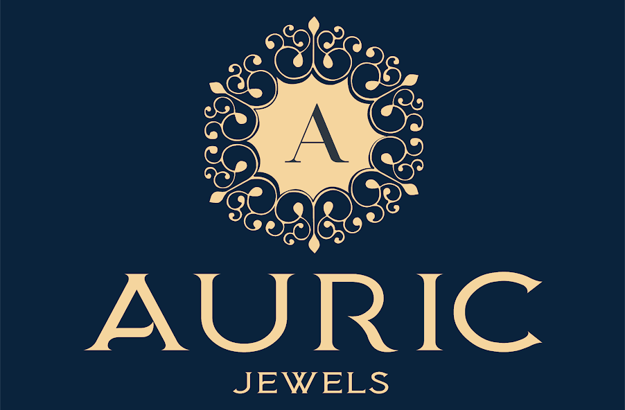 Auric Jewels