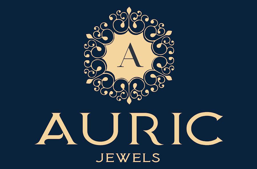 Auric Jewels