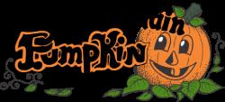 RMPR-color-logo (1)