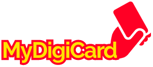 MyDigiCard