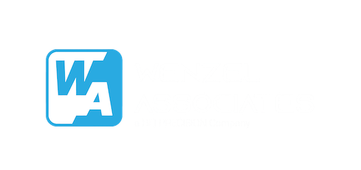 Wenzel Associates, Inc.