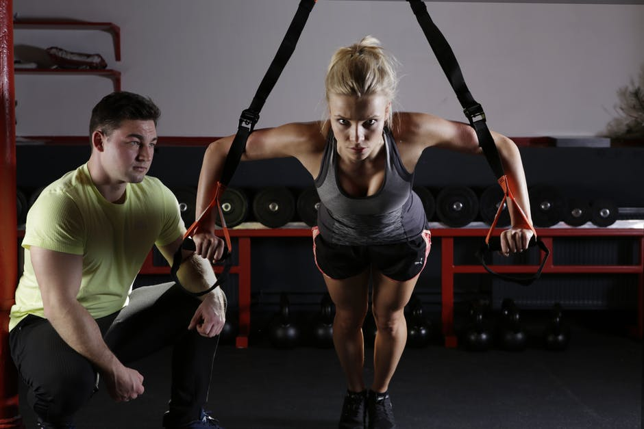 mental training for athletes