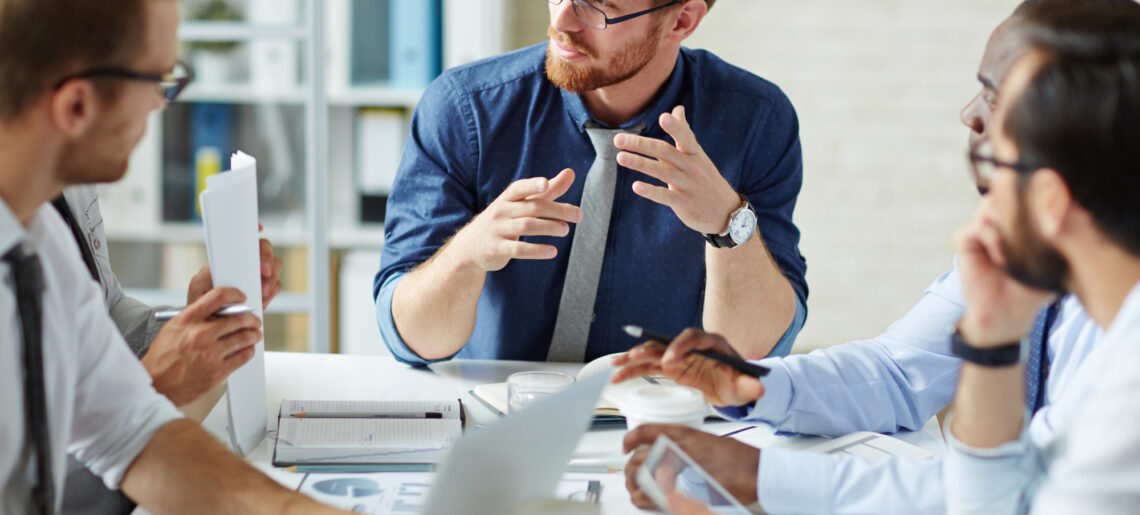 3 Big Benefits of Business Consulting You Need to Know