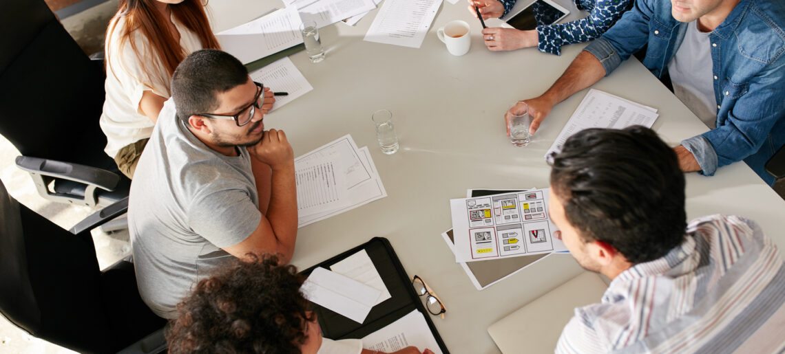 5 Proven Ways to Improve Your Leadership Skills (and Why It's Important!)