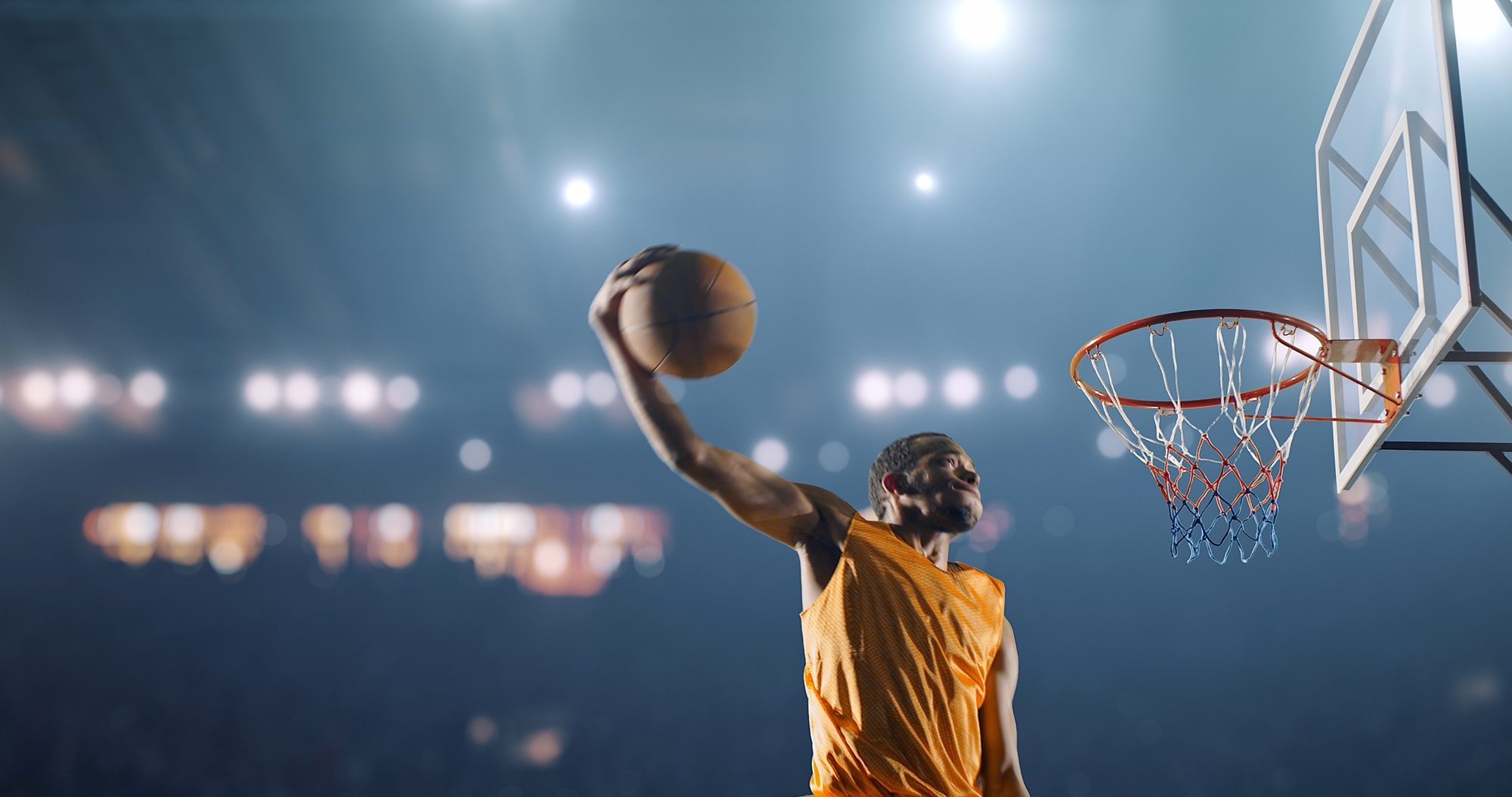 how to become a professional athlete