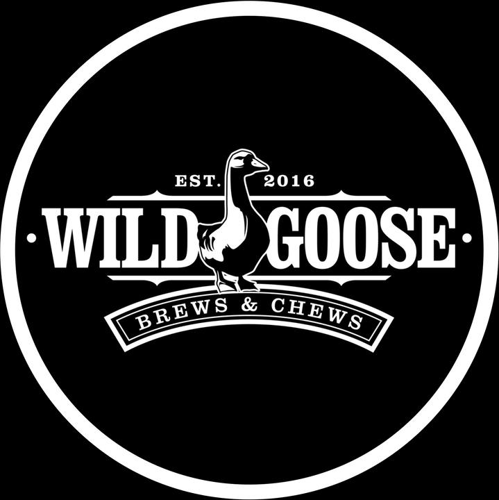 wild goose logo (1)