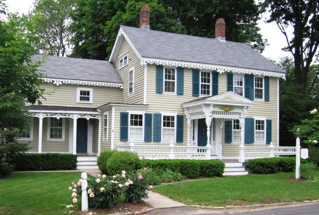 san antonio house painter