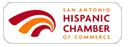 sahcc_logo