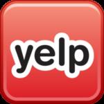 Yelp Top San Antonio Painting Companies