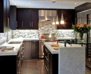 San Antonio Kitchen Remodeling Renovation Dream Kitchen