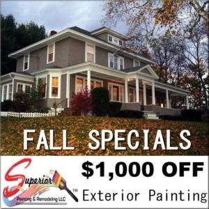 San Antonio House Painter San Antonio Painting Contractors Best Painters San Antonio