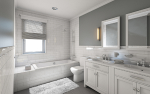 san antonio bathroom painting and remodeling