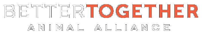 footer logo2