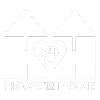 home to home 100x100