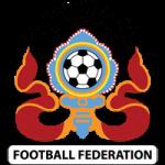 Bhutan_Football Logo