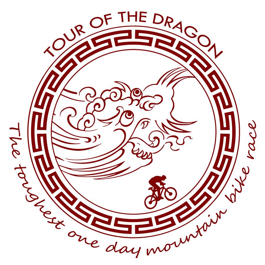 Tour of the Dragon