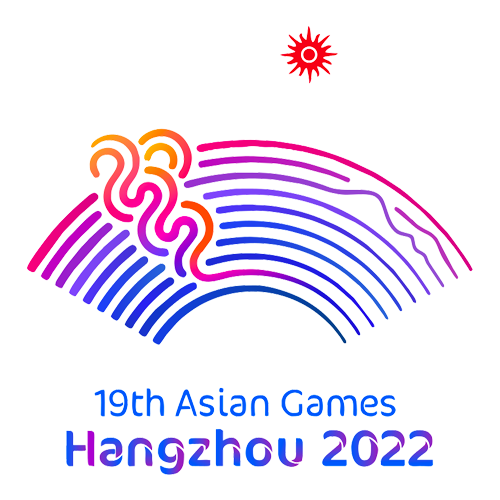 19th Asian Games 2022