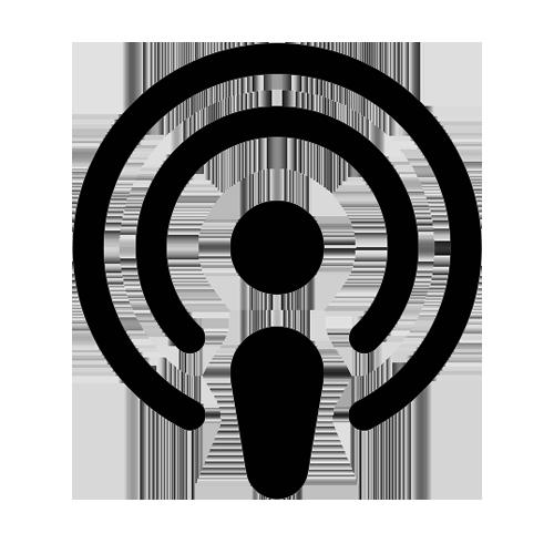 apple-podcasts-black