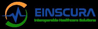 Einscura Solutions