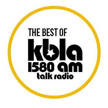 The Best of KBLA