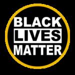Black Lives Matter Show