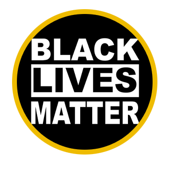 BLM's This Is Not A Drill