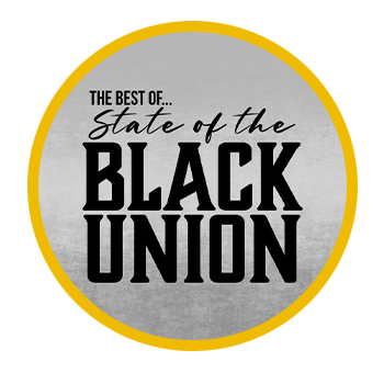 The Best of State of the Black Union