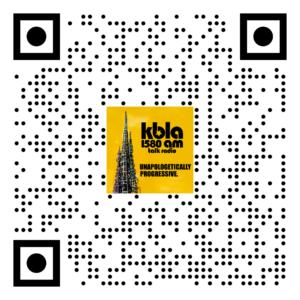 KBLA AM Mobile App