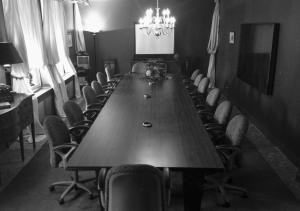 HJS-Conference-Room