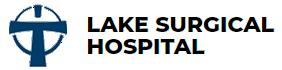 Lake Surgical Hospital