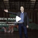 HCL Global Launch Domino v11