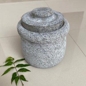 Stone Arts