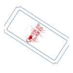QH Ticket