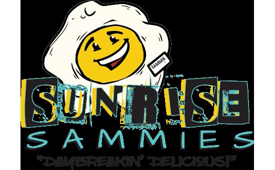 Sunrise Sammies Logo