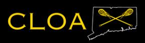 Connecticut Lacrosse Officials Association