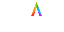 relate strategy group