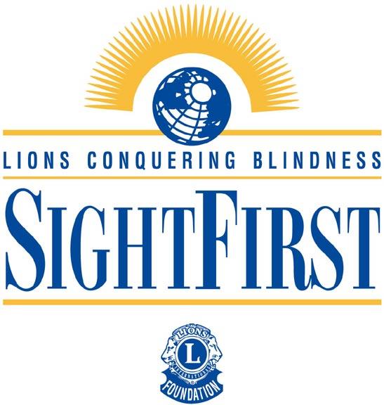 Sight First